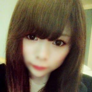 沢咲 みちる【18歳ガチ処女巨乳】 | 姫路プレミア(姫路)