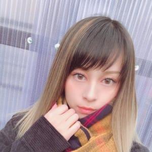 柚賀 さき【フェラ好き和風癒し系美女】 | 姫路プレミア(姫路)