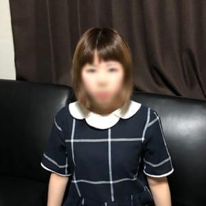 なつき【発展途上の素敵な子☆】 | CLUB淫乱痴女 (クラブインランチジョ)(神戸・三宮)