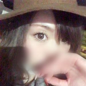 あおい【高身長ハイスぺ美女♪】   CLUB淫乱痴女 (クラブインランチジョ)(神戸・三宮)