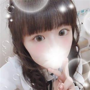 おんぷ(かわいい系) | やってみます!姫路デリバリーヘルスTandMです!(姫路)