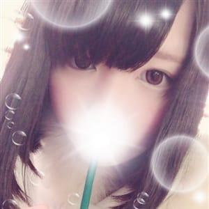 えり(かわいい系) | やってみます!姫路デリバリーヘルスTandMです!(姫路)