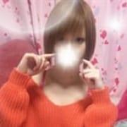 せな(かわいい系)【SM属性(M)】 | やってみます!姫路デリバリーヘルスTandMです!(姫路)