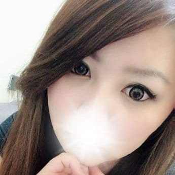 はる(きれい系)【SM属性(M)】 | やってみます!姫路デリバリーヘルスTandMです!(姫路)