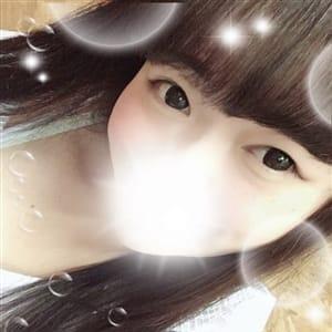 ふゆみ(かわいい系)【爆乳Gカップ】 | やってみます!姫路デリバリーヘルスTandMです!(姫路)