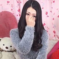 かすみ(キレイ系)【大人の色気のある女の子】 | やってみます!姫路デリバリーヘルスTandMです!(姫路)