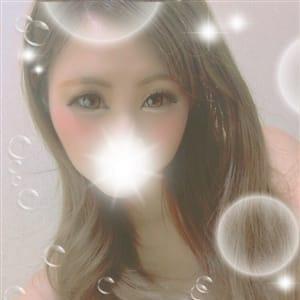 せいら(キレイ系)【小柄で綺麗な顔立ち】 | やってみます!姫路デリバリーヘルスTandMです!(姫路)