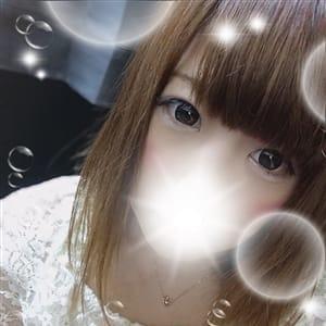 さな(かわいい系)【ミニマム級な女の子】 | やってみます!姫路デリバリーヘルスTandMです!(姫路)