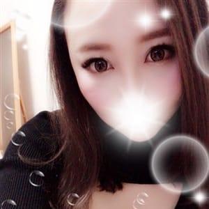 しほ(きれかわ系)【愛嬌抜群!!爆乳Eカップ】 | やってみます!姫路デリバリーヘルスTandMです!(姫路)