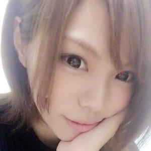 かりん(かわいい系)【期待してOKの女の子です♪】 | やってみます!姫路デリバリーヘルスTandMです!(姫路)