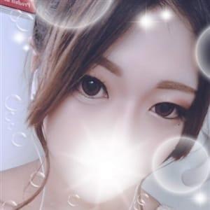 らむ(かわいい系)【11月16日より出勤(^-^)】   やってみます!姫路デリバリーヘルスTandMです!(姫路)
