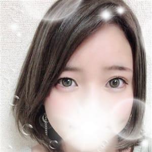 みずき(かわいい系) | やってみます!姫路デリバリーヘルスTandMです!(姫路)