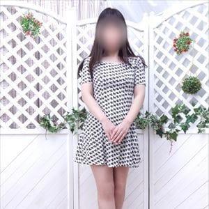ゆず【★容姿端麗Premium美人♪】 | 加古川10,000円ポッキー(加古川)