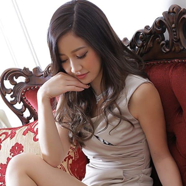 柚姫~ユズヒメ【綺麗な美女】 | 神戸FOXY(神戸・三宮)