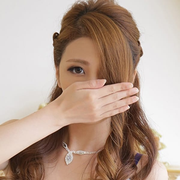 綾音~アヤネ【ゴージャス美女】 | 神戸FOXY(神戸・三宮)