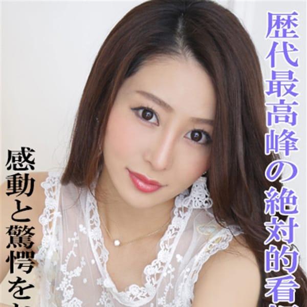 沢尻 絵里【指名ランキング第1位】 | 神戸FOXY(神戸・三宮)
