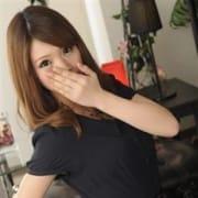 麗子~レイコ | 神戸FOXY(神戸・三宮)