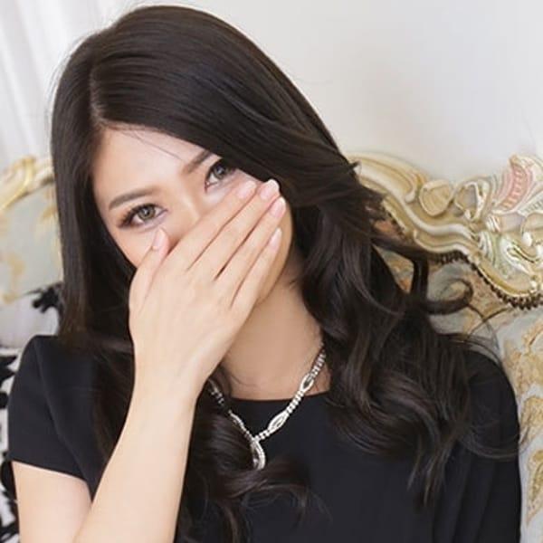 麗華~レイカ【激カワ美少女】 | 神戸FOXY(神戸・三宮)