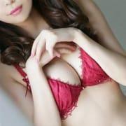 白鳥 美麗 | 神戸FOXY(神戸・三宮)