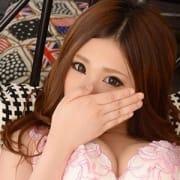 ブレア【】|$s - 神戸FOXY風俗