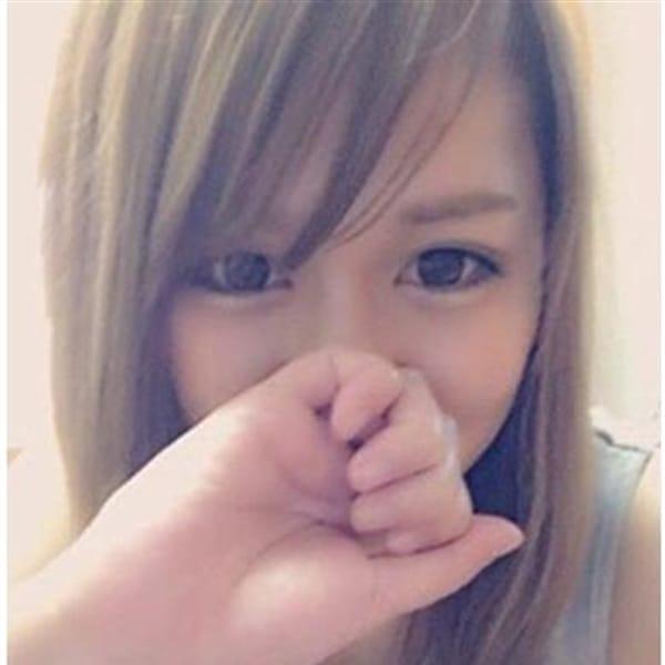 MEISA~メイサ【綺麗系エロ美女】 | 神戸FOXY(神戸・三宮)