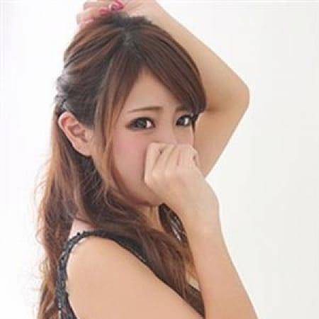 叶【】|$s - 神戸FOXY風俗