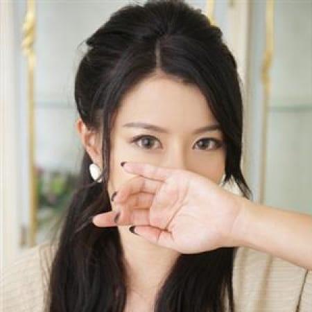 美緒~ミオ | 神戸FOXY(神戸・三宮)