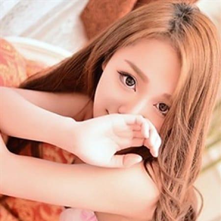 ローラ【モデル系美女】 | 神戸FOXY(神戸・三宮)