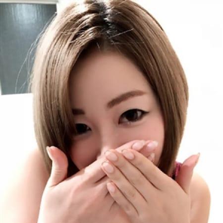 優奈~ユウナ【清楚系超絶美女】 | 神戸FOXY(神戸・三宮)