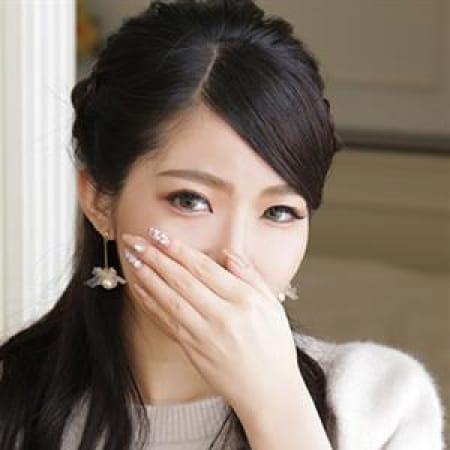 凛々~リンリン【人気爆発Eカップ美女必至】 | 神戸FOXY(神戸・三宮)