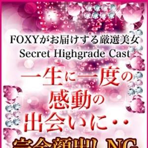 菜々緒~ナナオ【モデル級美女】 | 神戸FOXY(神戸・三宮)