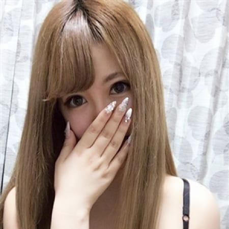 若菜~ワカナ【Fカップ未経験美女】 | 神戸FOXY(神戸・三宮)