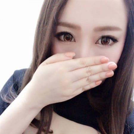 和~ノドカ【エロいEカップ美女】 | 神戸FOXY(神戸・三宮)