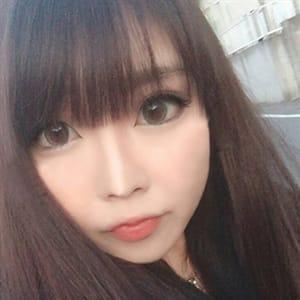 一姫~イツキ【風俗経験極少美女】 | 神戸FOXY(神戸・三宮)