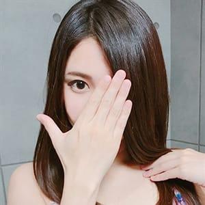 KAERA~カエラ【可愛い素人美人】 | 神戸FOXY(神戸・三宮)