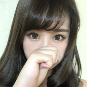 セシル【19歳激カワ美少女】 | 神戸FOXY(神戸・三宮)