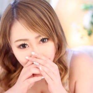 キララ【18歳Fカップ美女】 | 神戸FOXY(神戸・三宮)