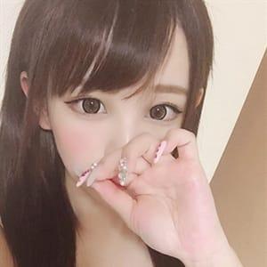 メロ【超絶美少女!激カワ】 | 神戸FOXY(神戸・三宮)