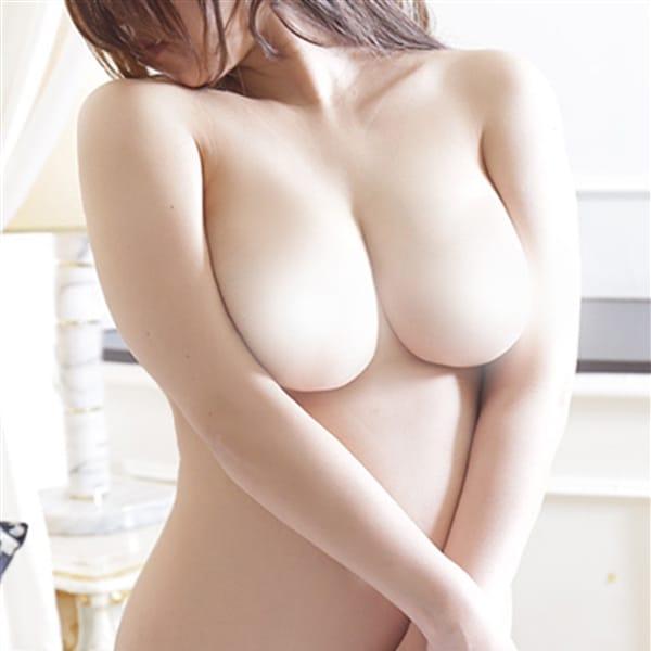 花凛~カリン【小柄で胸がGカップ娘】 | 神戸FOXY(神戸・三宮)