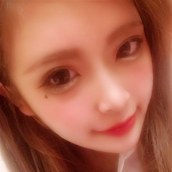 バニラ【19歳色白Fカップ】 | 神戸FOXY(神戸・三宮)