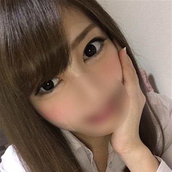 マリン【超絶美人】 | 神戸FOXY(神戸・三宮)