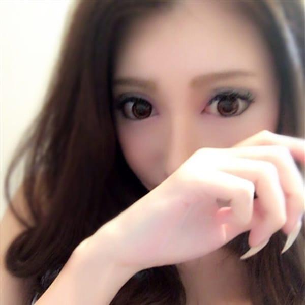 華音~カノン【衝撃的美しさ恋人候補】 | 神戸FOXY(神戸・三宮)