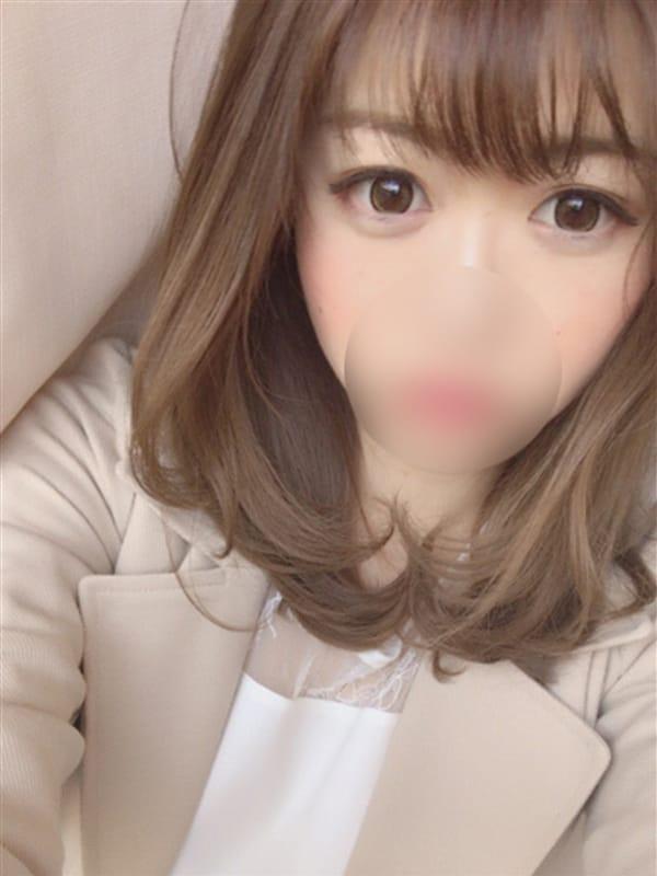 「出勤」09/20(木) 21:53 | 一美~イチミの写メ・風俗動画