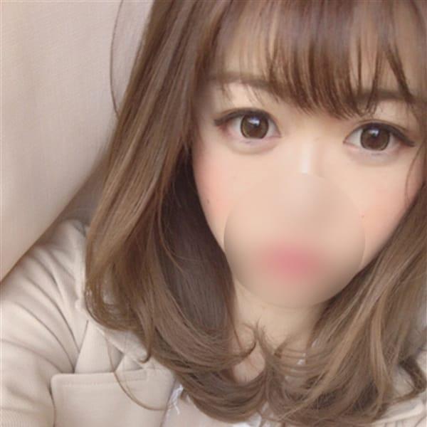 一美~イチミ【Fカップ色白どM美女】 | 神戸FOXY(神戸・三宮)