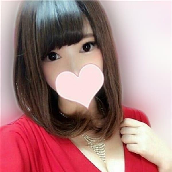 朋~トモ【Gカップ爆乳美少女】 | 神戸FOXY(神戸・三宮)
