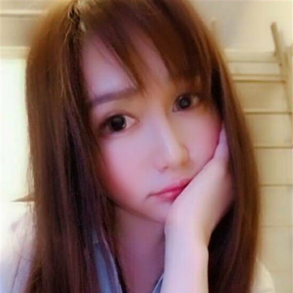 玲羅~レイラ【超絶可愛い系美女】 | 神戸FOXY(神戸・三宮)