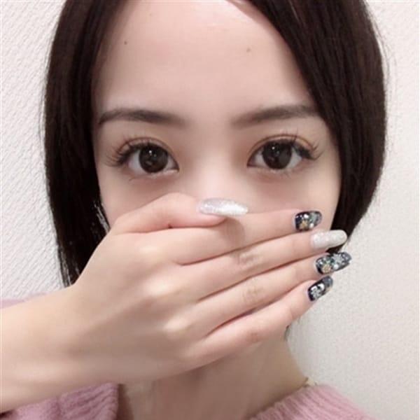海~ウミ【細身美少女おしとやか】 | 神戸FOXY(神戸・三宮)