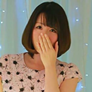 はるか【完全業界未経験フェロモン全開っ】 | クリスタルマジックVIP(神戸・三宮)