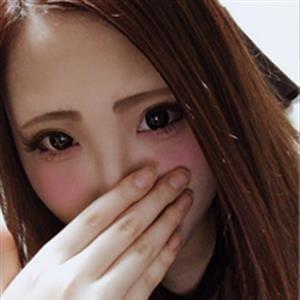 ゆきの【モデル顔負けの極上スタイル!】 | クリスタルマジックVIP(神戸・三宮)