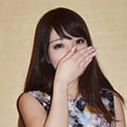 うみ【『魅力的な極上美少女』】 | クリスタルマジックVIP(神戸・三宮)